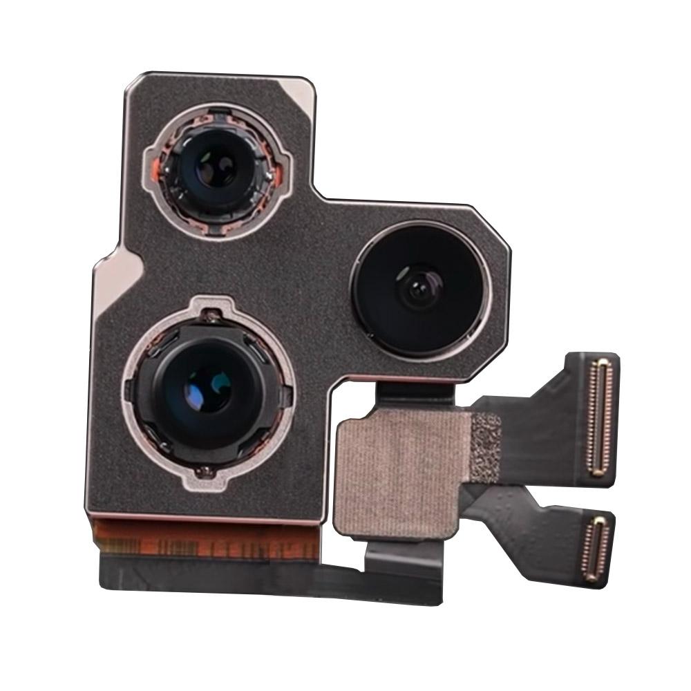 Camera arrière iPhone 13 Pro
