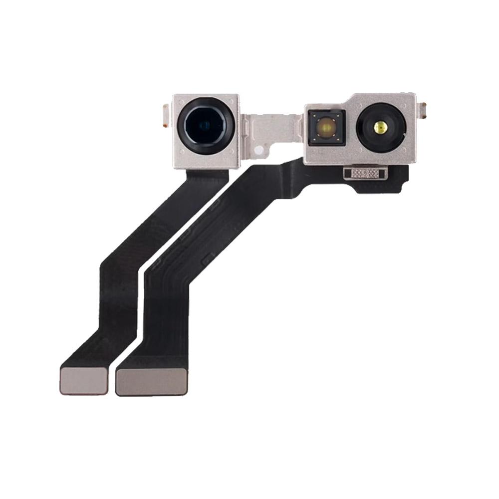 Caméra avant iPhone 13 Pro