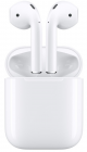 AirPods 2 original Apple