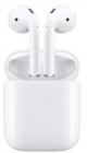 Ecouteurs sans fil AirPods 5.0