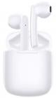 Ecouteurs Waterproof Bluetooth 5.0