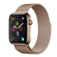 apple-watch-serie-5