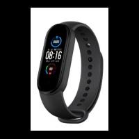 bracelet-connecte-xiaomi-mi-smart-band-5
