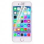 film de protection iPhone 7 8