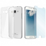 pack shock protect galaxy s6