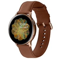 samsung-galaxy-watch-active-2